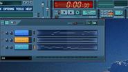 DmAxD-Skins для FL Studio