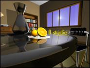 Обои FL Studio от MikL №2