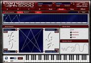 Camel Audio Cameleon 5000 v1.6 VSTi