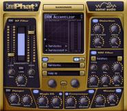 Camel Audio Camel Phat VST v3.15
