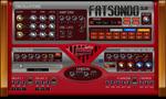 MHC Fatsondo v2.0