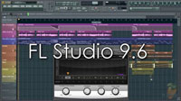 FL Studio v9.6.1 (ASSiGN Edition)