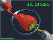 Обои FL Studio от oreh