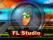 Обои FL Studio от SHUHER (1)