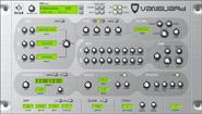 reFX Vanguard v1.11