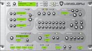 reFX Vanguard v1.5