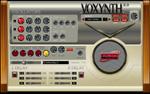 MHC Voxynth v2.0
