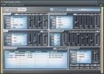 rgcAudio z3ta+ v1.0