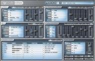 rgcAudio z3ta+ v1.41